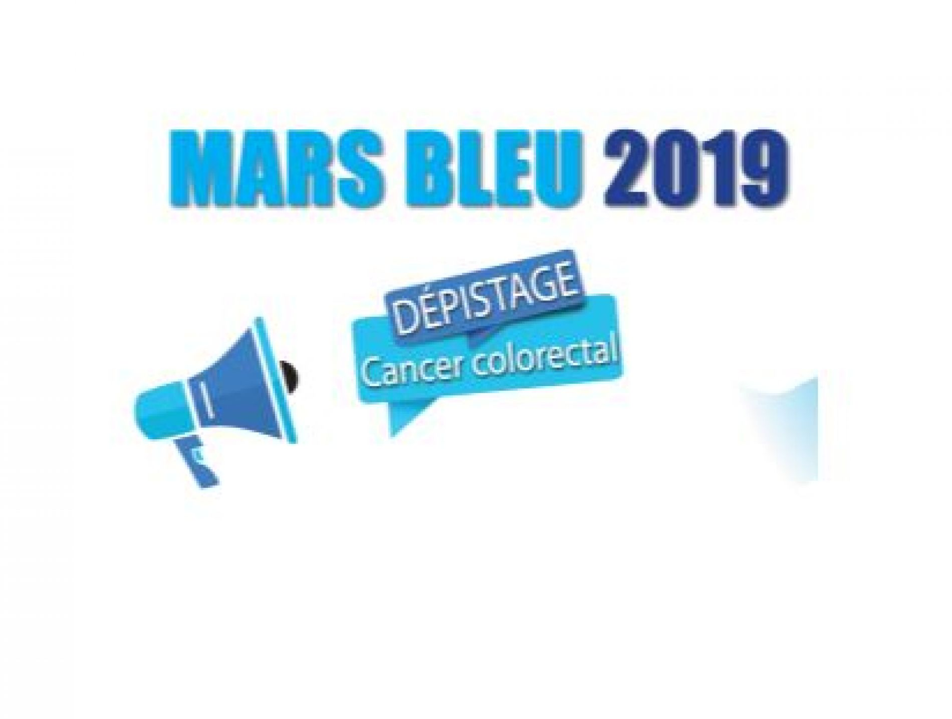 MARS BLEU 2018