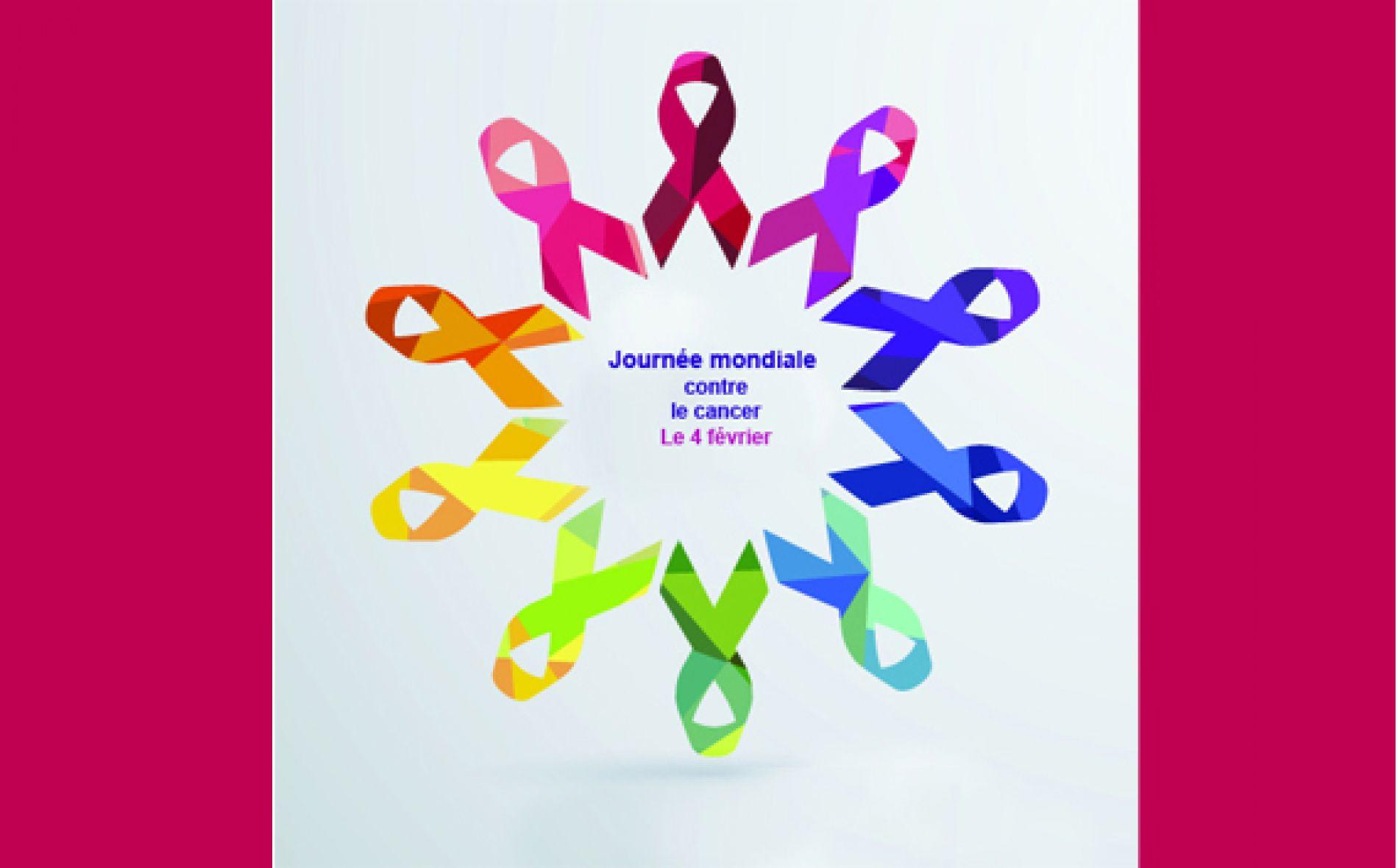 Journée mondiale contre le cancer du 4 février : quelle prévention et quels dépistages ?