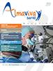 Le dernier numéro du magazine Almaviva Santé est disponible