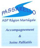 Convention entre la clinique et l'association Passarello